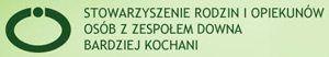 logo_Stowarzyszenie-rodzin-i-opiekunow