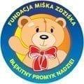 logo_fundacji_Miska_Zdziska_m