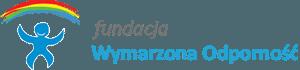 logo_wymarzona-odpornosc