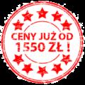 juz-od-1550